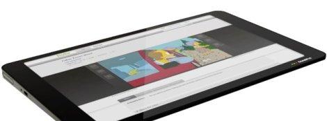 Lectures numériques: Latest post